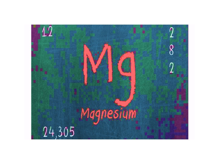 What You Really Need to Know About Magnesium