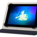 defendershield-tablet-radiation-protection-case-univ-open-h-bk-600x375