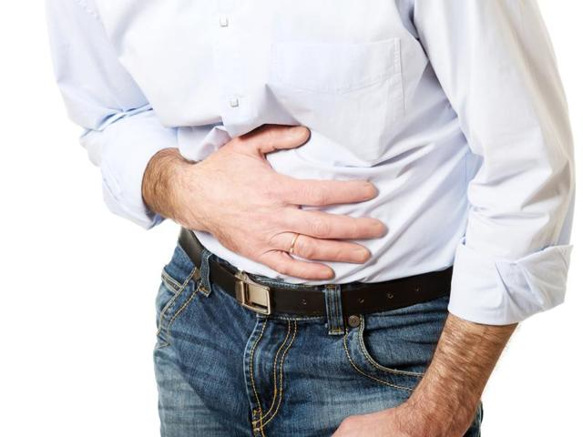 Keeping Your Gut Healthy During the Holidays
