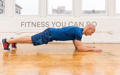 CORE STABILITY& SPINE STABILITY