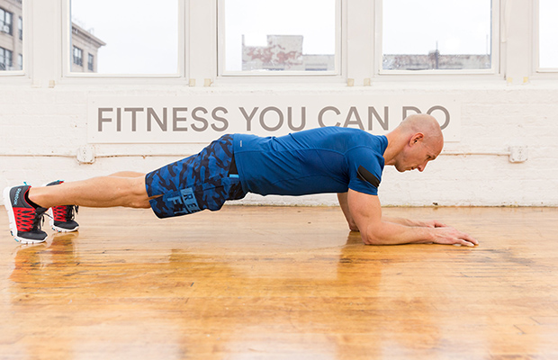 CORE STABILITY & SPINE STABILITY