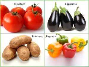 Surprising Dietary Contributors to Joint Pain