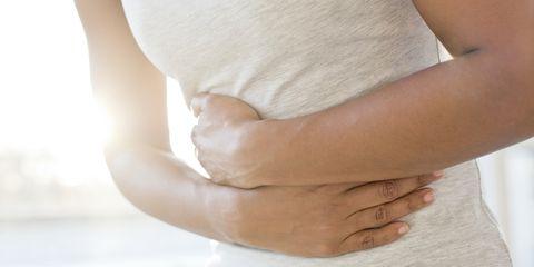 Gut Health is Critical