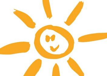 Sunshine, Vitamin D & Sunscreen Awareness