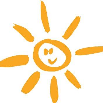 Sunshine, Vitamin D & Sunscreen Awareness