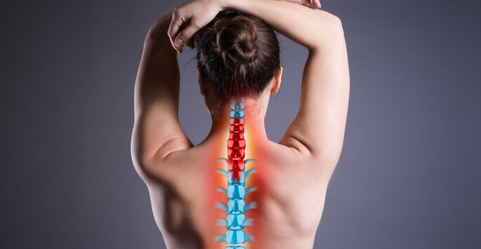 Chiropractic Adjustments Greatly Help the Immune System