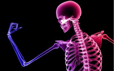 Vitamin D3, Vitamin K2, and Calcium for Bone Health