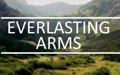 Everlasting Arms